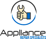 appliance repair texas city, tx