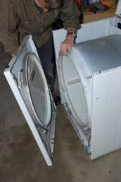 Dryer Repair Texas City
