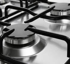 Stove Repair Texas City